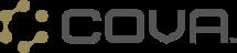 Cova (iQmetrix) logo