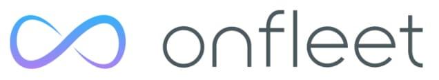 OnFleet logo