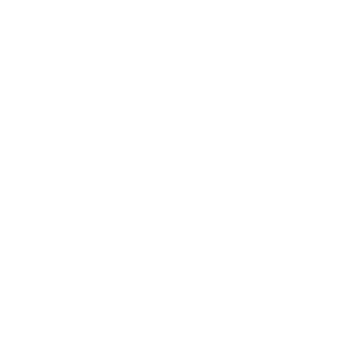 A Green Alternative Logo