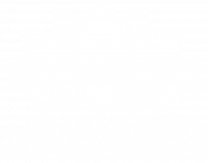 CBCB Logo White