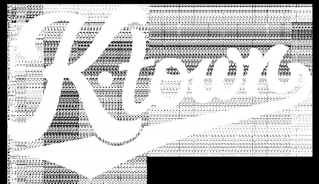 Ktown Dispensary Logo