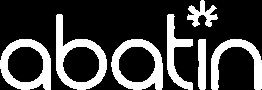 Abatin Logo