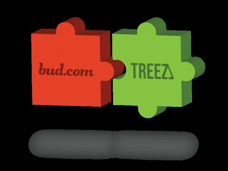 Treez Bud Integrations